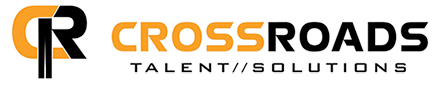 CrossRoads Talent Solutions